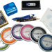 Color-ize Promotional Items
